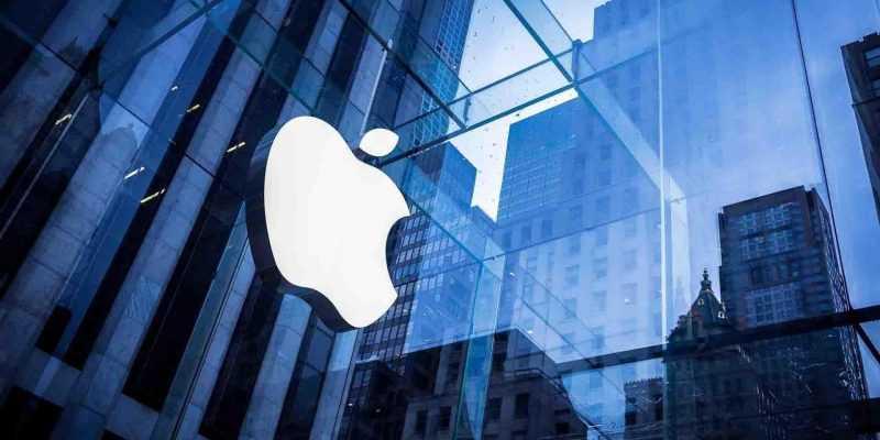 Apple будет судиться с таможней «Шереметьево» из-за платежей на «умные часы» (Apple 2 1920x1280 1)