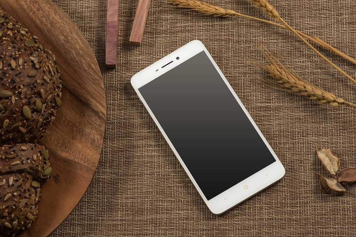 DSC 5473 - TP-Link представил новые смартфоны Neffos X1 и X1 Max в России