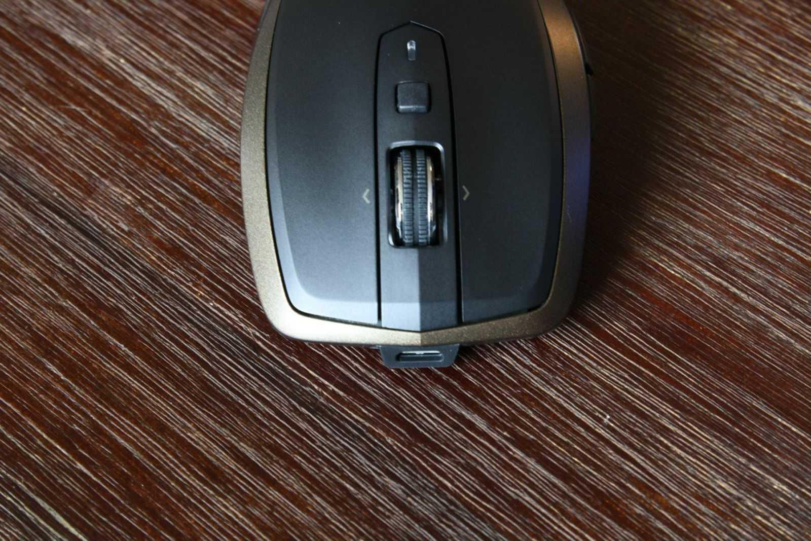 Опыт пользования Bluetooth-мышкой Logitech MX Anywhere 2 (IMG 0073)