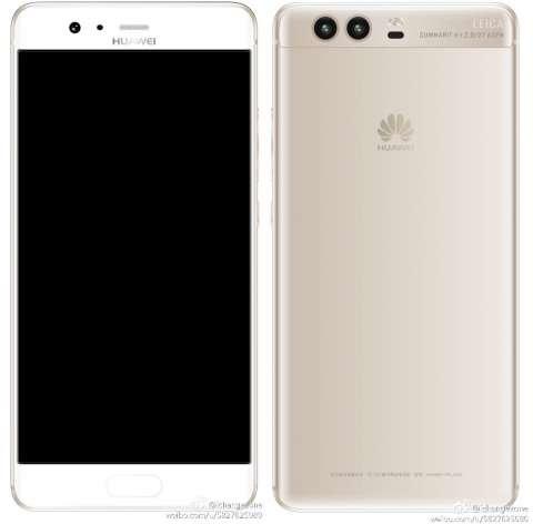 KUpwMYZx15z2z18QwNFsKUtGhJHAcskK - Новые Huawei P10 и P10 Plus обнаружены на рендерах