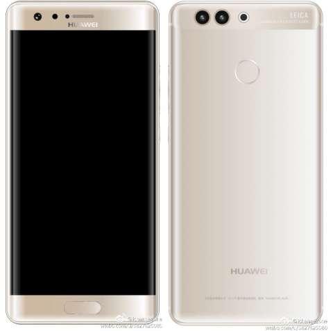 KUpwMgpJ5lz1TUTs9y8NOOuFfuDAuLz1 - Новые Huawei P10 и P10 Plus обнаружены на рендерах