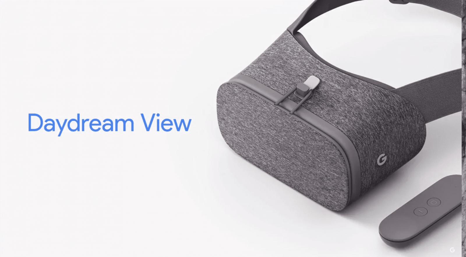 Screenshot 327 1 - VR теперь можно смотреть прямо из Chrome