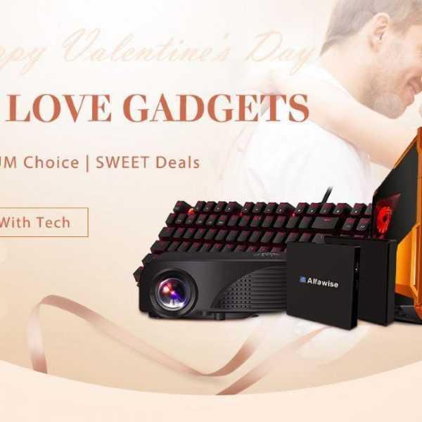 gearbest valentine computers title