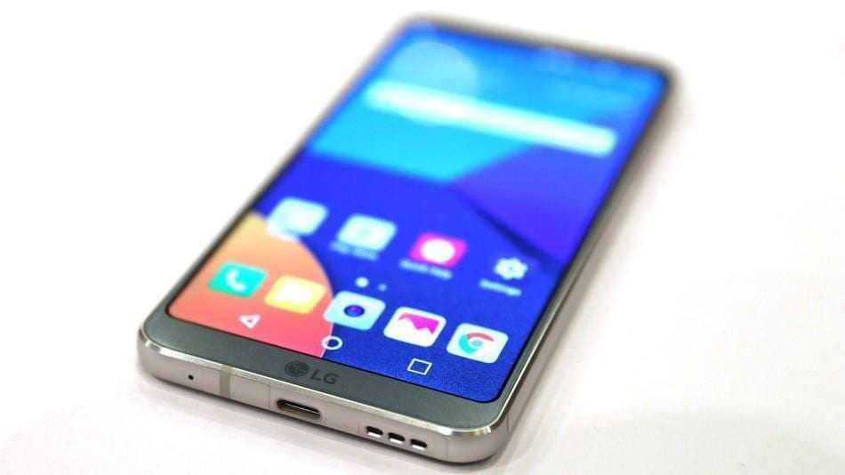 https 2F2Fblueprint api production.s3.amazonaws.com2Fuploads2Fcard2Fimage2F3954512Fdc9105ac f448 4e64 8586 4d359f0d57f5 - MWC 2017. LG показала новый смартфон G6