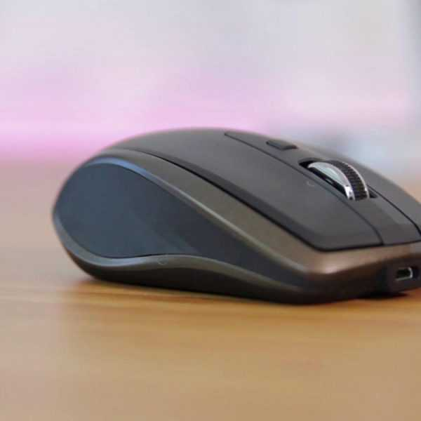 Опыт пользования Bluetooth-мышкой Logitech MX Anywhere 2 (maxresdefault)