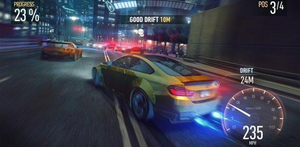 need for speed 610x300 - Слухи: новая Need for Speed станет самой красивой в серии