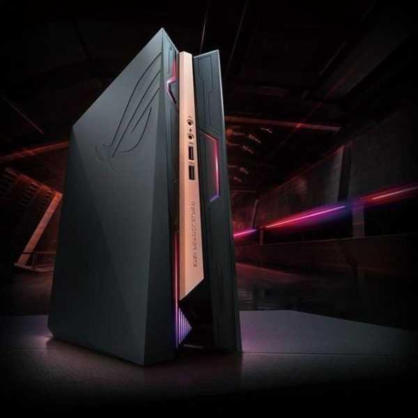 Компания ASUS представила новый ультракомпактный игровой компьютер ROG GR8 II (timthumb)