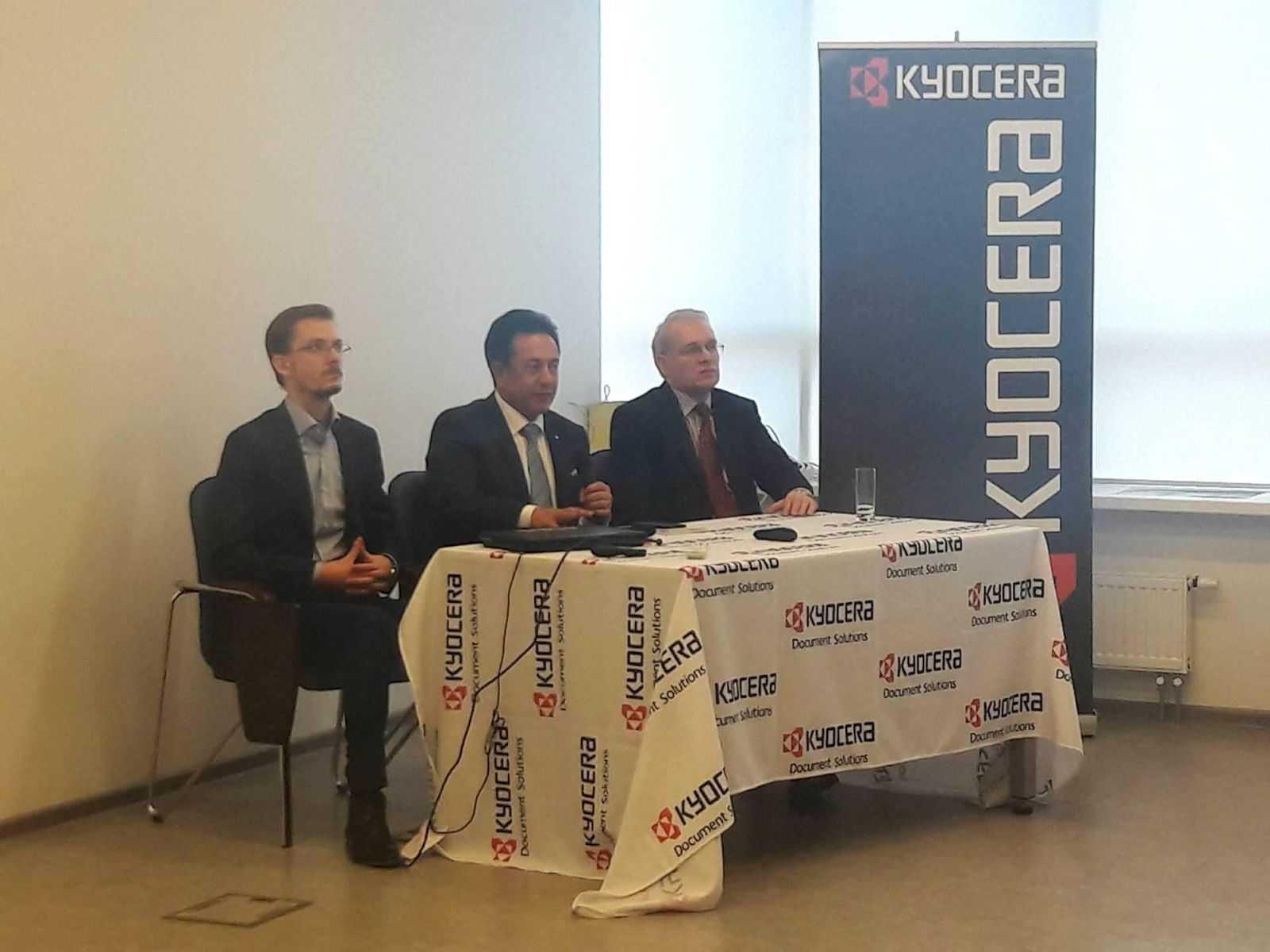 Kyocera и IDC рассказали о рынке печати в России (16735469 10208263941705288 627653618 o)