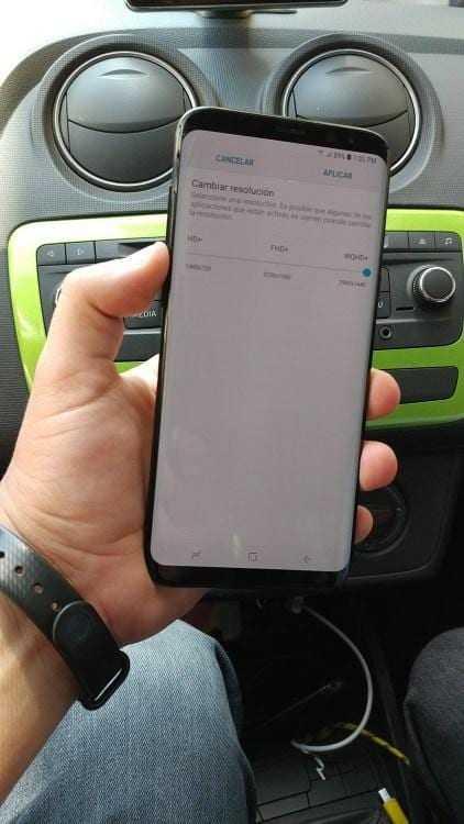 Фото Samsung Galaxy S8 появились в сети (4)