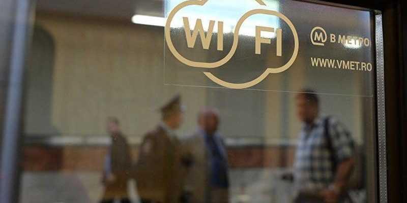 Абоненты Tele2 могут звонить через Wi-Fi в метро (IMG 1727)