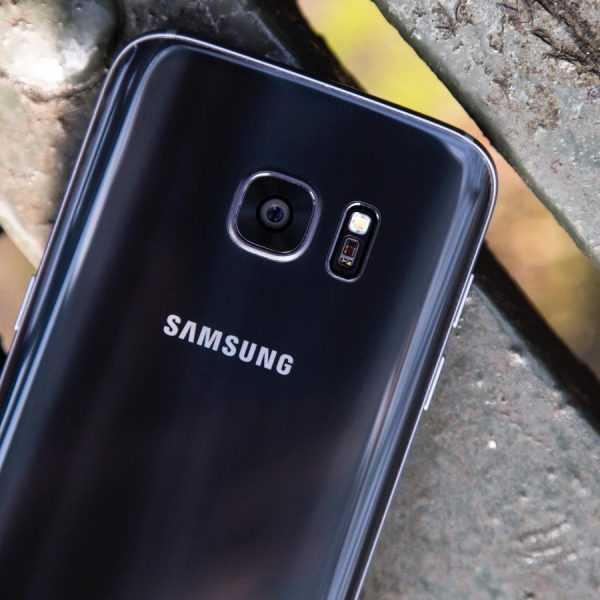 Фото Samsung Galaxy S8 появились в сети (galaxy s7 camera)