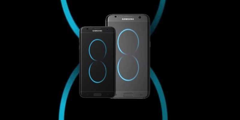 Samsung Galaxy S8 Plus на процессоре Exynos появился в тесте Geekbench (galaxy s8 test title itzine)
