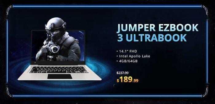 gearbest jumper 3