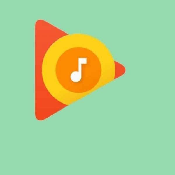 google play music obnovlenie title1
