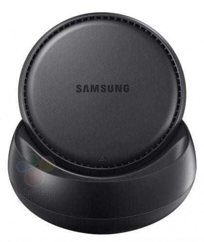 В сеть утекли фотографии аксессуаров к Samsung Galaxy S8 (gsmarena 008)