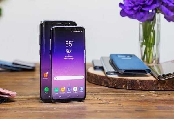 Видео: разбор Galaxy S8 (vpavic 220317 1557 0229.0 e1490819655479)