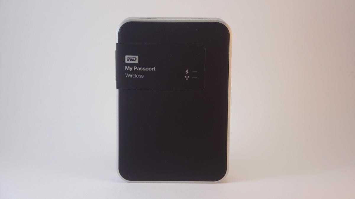 04 DSC 6429 - Незаменимый хранитель. Обзор WD My Passport Wireless