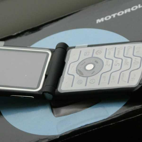 Motorola пересоздаст легендарный Moto RAZR (20141023112824 c1b9c)