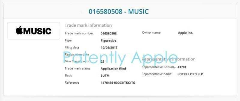 6a0120a5580826970c01bb098fdf5f970d 800wi - Слухи: Apple планирует снова выпускать одежду