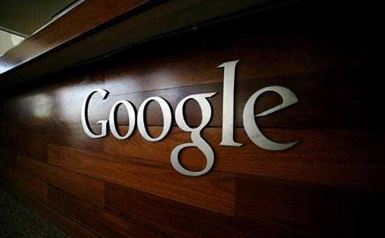 Яндекс, Google и ФАС наконец-то разобрались с Android Яндекс, Google и ФАС наконец-то разобрались с Android