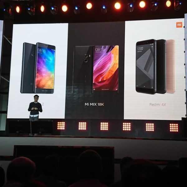 Xiaomi показала три новых смартфона в России (DSC 0098)