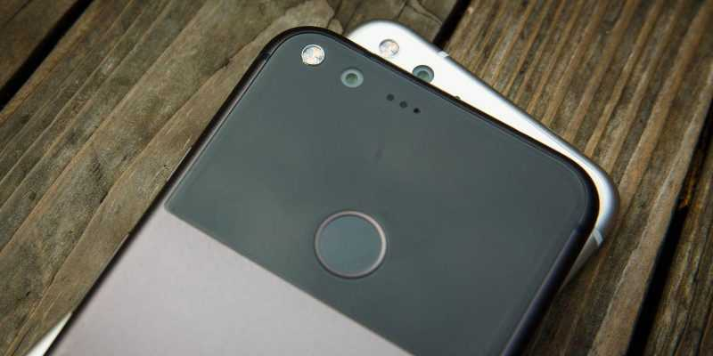 7 причин купить Google Pixel вместо iPhone 7 (google pixel both 9196 004)