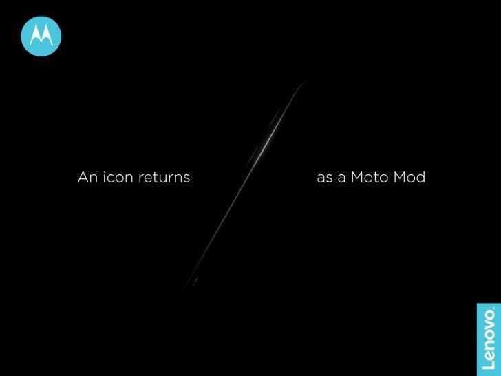 Motorola пересоздаст легендарный Moto RAZR (gsmarena 001 014)