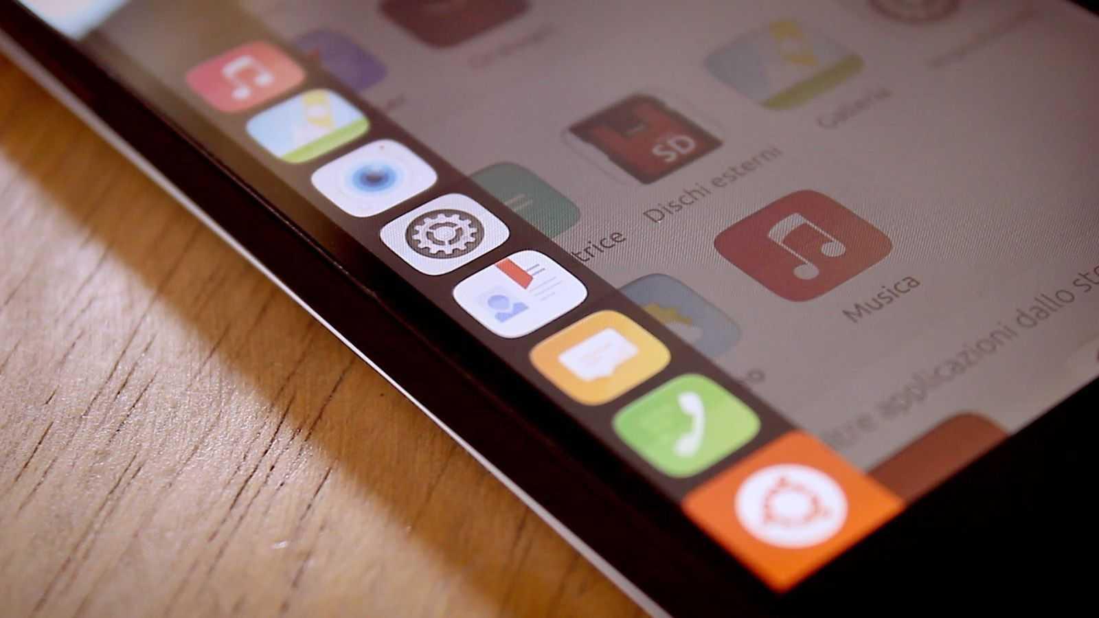 maxresdefault 3 - Мобильной Ubuntu больше не будет. Canonical возвращает GNOME