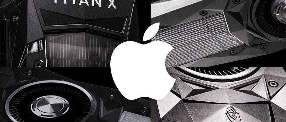 titanxp - NVIDIA представила видеокарту Titan Xp