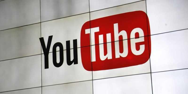 YouTube отключает монетизацию маленьким каналам (youtube)