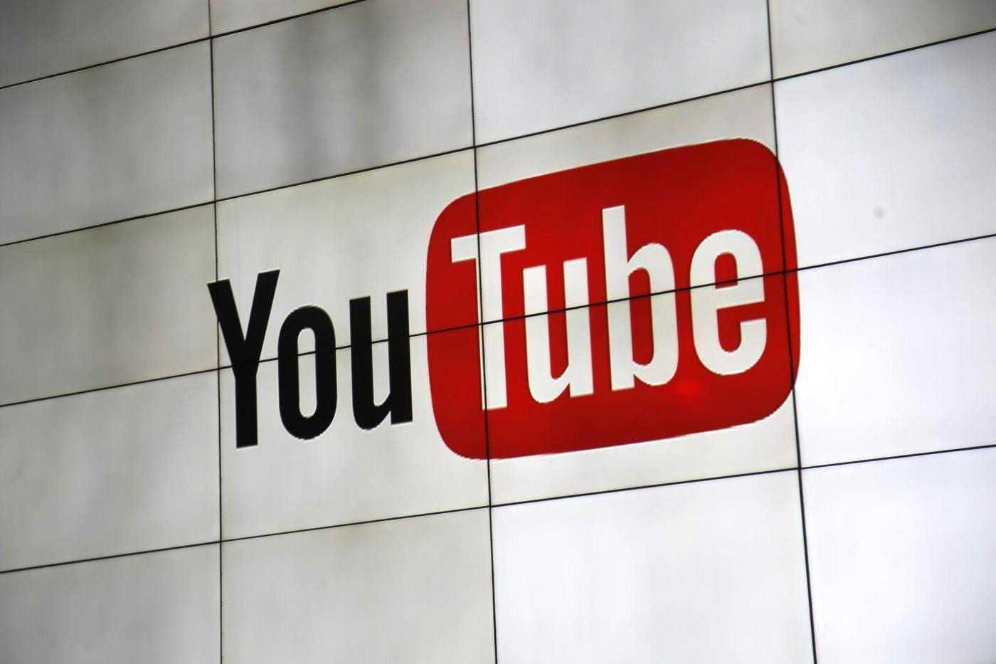YouTube тестирует новый счетчик просмотров для видео (youtube)