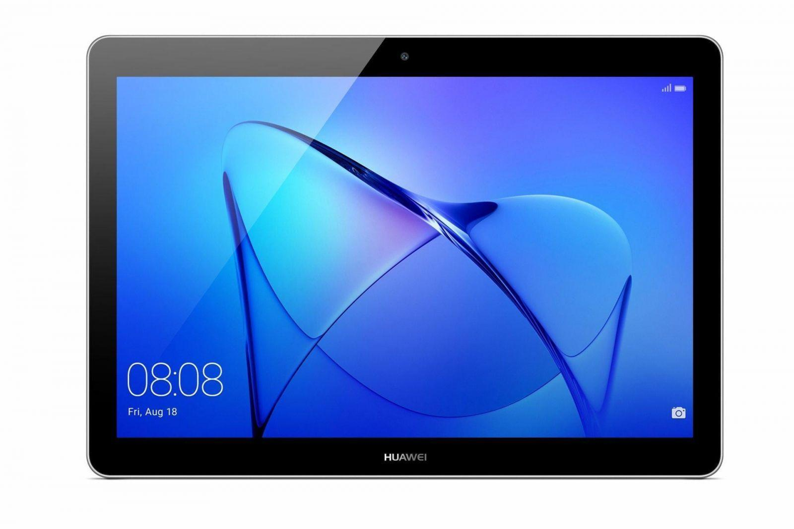 0 149d2d 803cbcb2 orig - Huawei представил новую линейку планшетов MediaPad T3