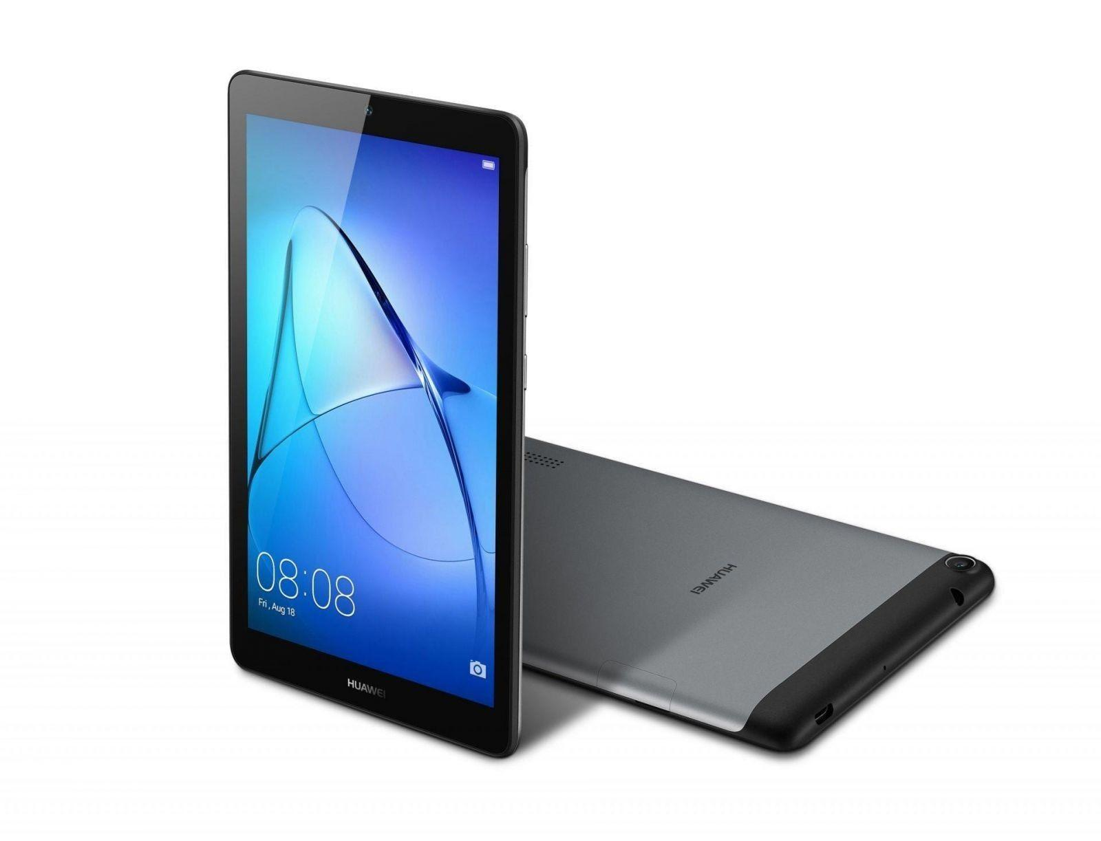 0 149d39 ed929d8e orig - Huawei представил новую линейку планшетов MediaPad T3