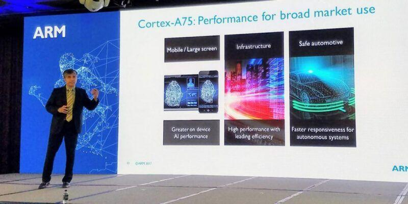 Computex 2017. ARM представила ядра Cortex-A75 и Cortex-A55 (20170529111650)