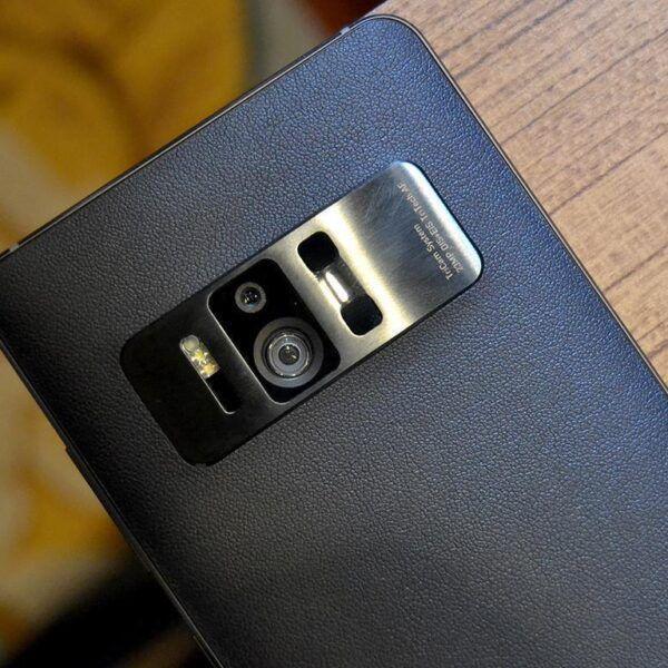 Computex 2017. ASUS выпустила смартфон ZenFone AR (ASUS ZenFone AR AA 9 e1496116512929)