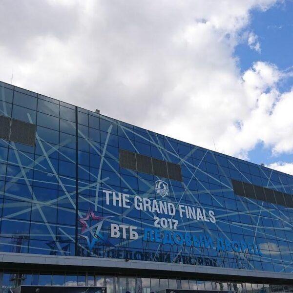 В Москве прошел Гранд-финал чемпионата по World of Tanks. Чемпионы - Tornado Energy (DSC 3894 e1496161162699)