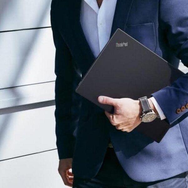 Самый тонкий ультрабук Lenovo ThinkPad X1 Carbon официально в СНГ (Lenovo ThinkPad X1 Carbon 4)