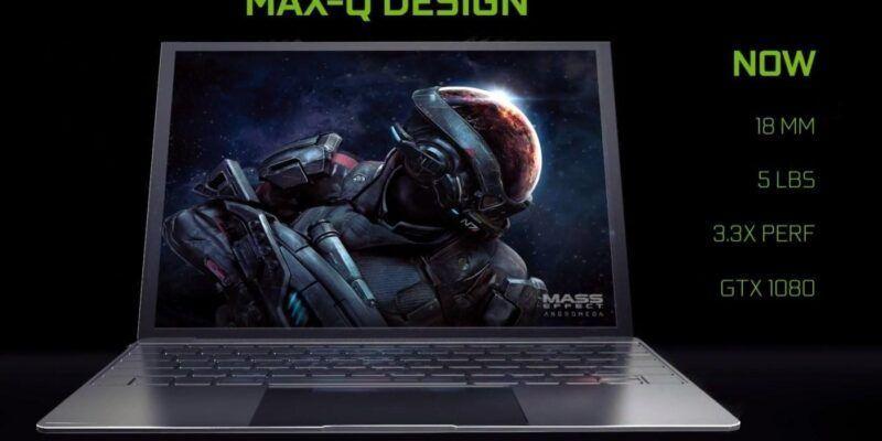 Computex 2017. NVIDIA придумала новый дизайн игровым ноутбукам (dims 10)