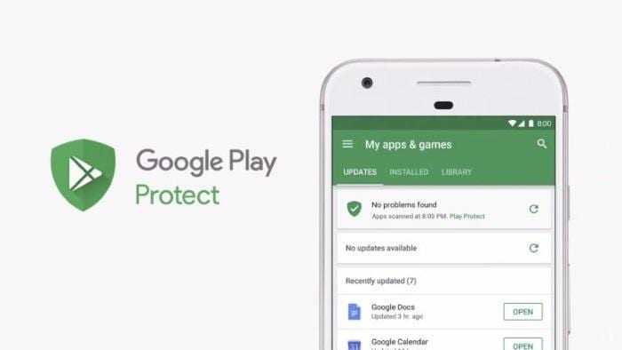 google play protect 1