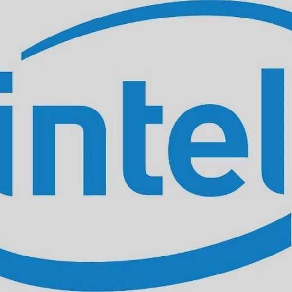 Процессоры Intel Core i9 будут показаны уже этим летом (intel logo itz)
