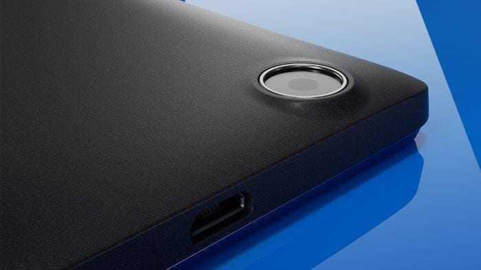 lenovo tab3 8 plus 417 - Обзор планшета Lenovo Tab3 8 Plus
