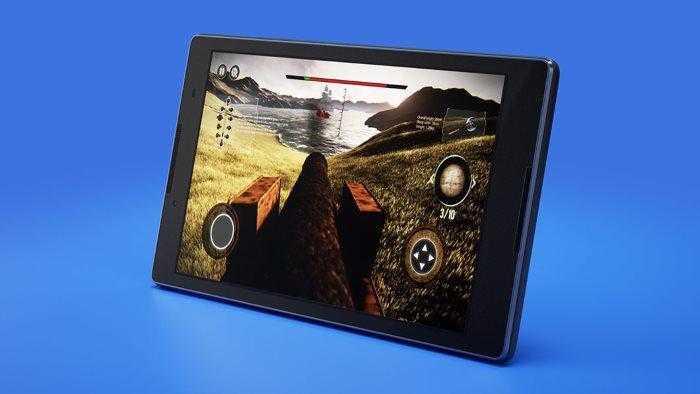 lenovo tab3 8 plus 418 - Обзор планшета Lenovo Tab3 8 Plus
