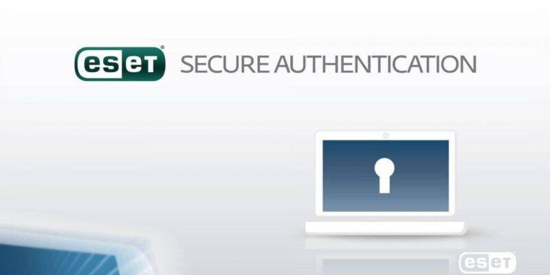 ESEТ обновила средство Secure Authentication для двухфакторной авторизации (maxresdefault)