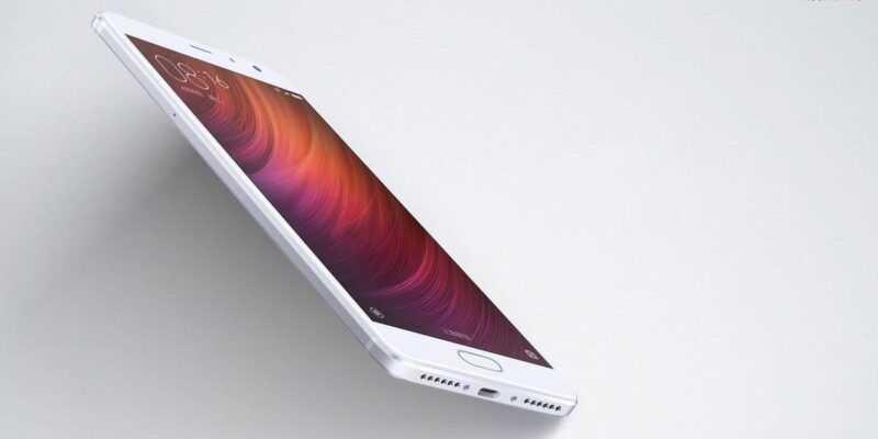 Из-за утечки в Сети оказались характеристики Xiaomi Redmi Pro 2 (redmi pro 11)