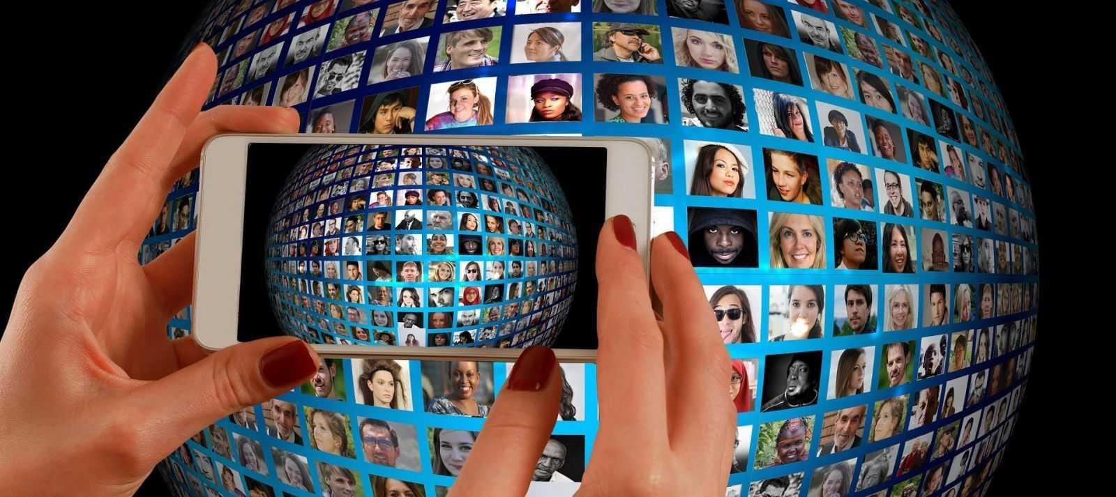 smartphone 1445489 1920 - Пользователи вместо покупателей. Авторская колонка Александра Баулина
