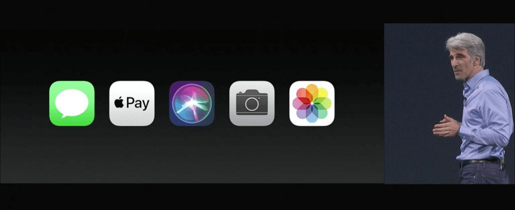 6280e7d7759ad3f4f1e9e8e20b621f9f - Apple анонсировала iOS 11