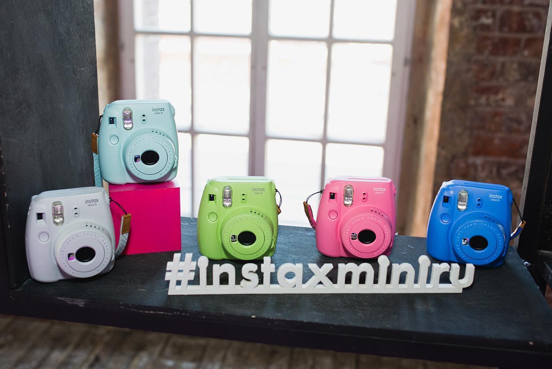 Fujifilm представила камеру Instax SQ10 в России (IMG 0385)