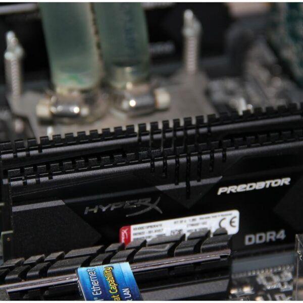 Computex 2017. HyperX выпустит ОЗУ Predator DDR4 с частотой до 4000 МГц (IMG 2989 Copy)
