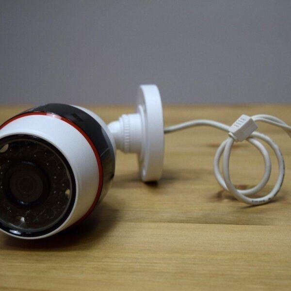 Обзор Ezviz C3S. Камера, которая могла бы жить сама по себе (Image00005)