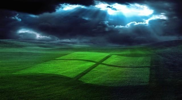 Microsoft перестанет поддерживать Windows 10 в октябре 2025 года (WindowsClouds 640x353 1)